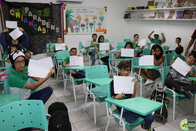 Semana_da_criança_Séries_Iniciais_(7)