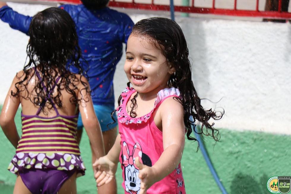 Semana_da_Criança_Ed._Infantil_(11)