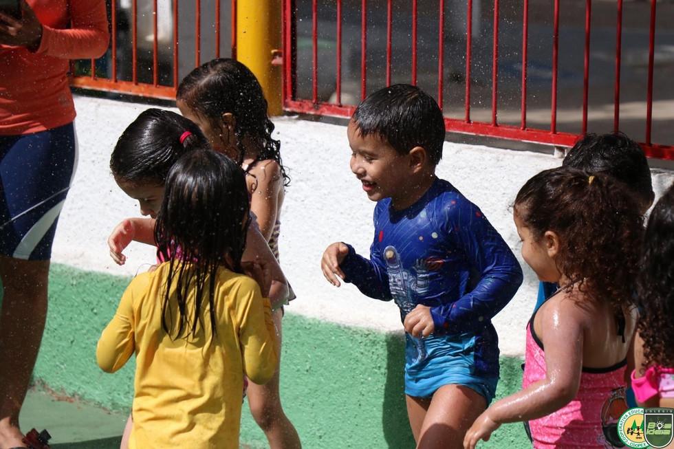 Semana_da_Criança_Ed._Infantil_(8)