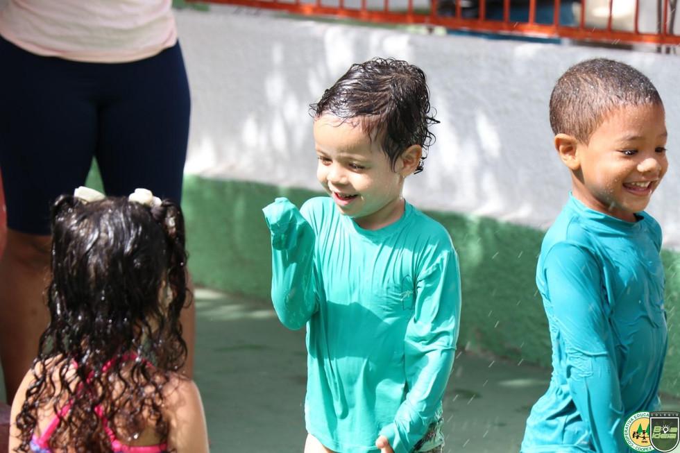 Semana_da_Criança_Ed._Infantil_(10)