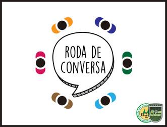 Projeto Roda de Conversa 2018