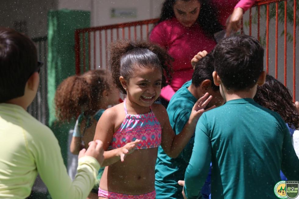 Semana_da_Criança_Ed._Infantil_(24)