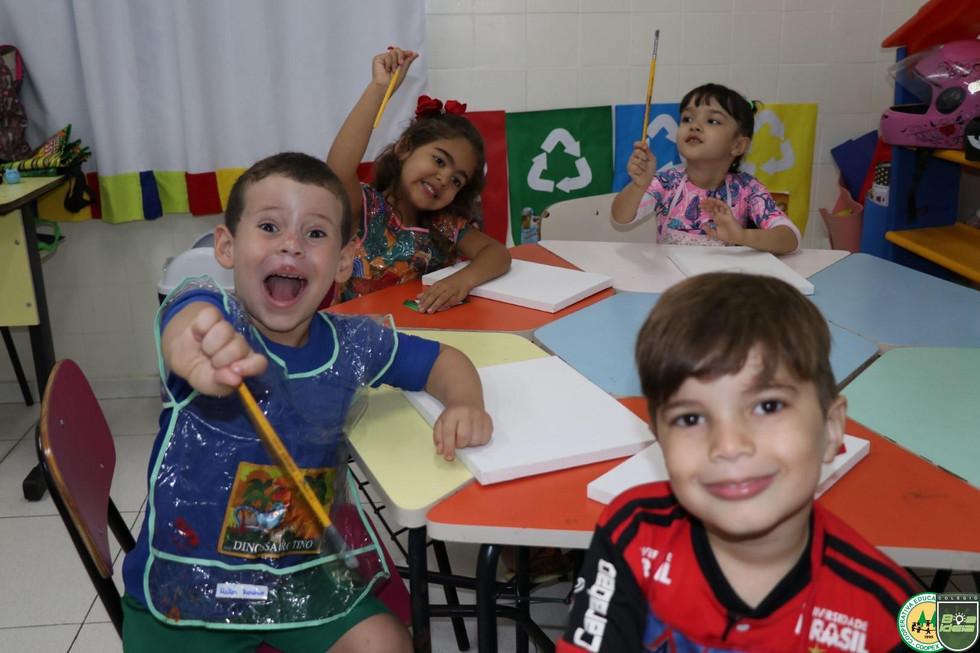 Semana_da_Criança_Ed._Infantil_(6)