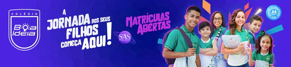 Site_Topo_-_Matrículas_2020.jpg