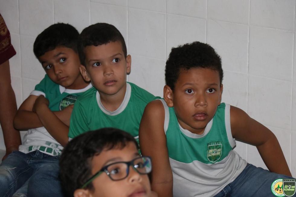 Semana_da_criança_Séries_Iniciais_(28)