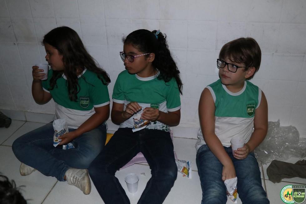 Semana_da_criança_Séries_Iniciais_(48)