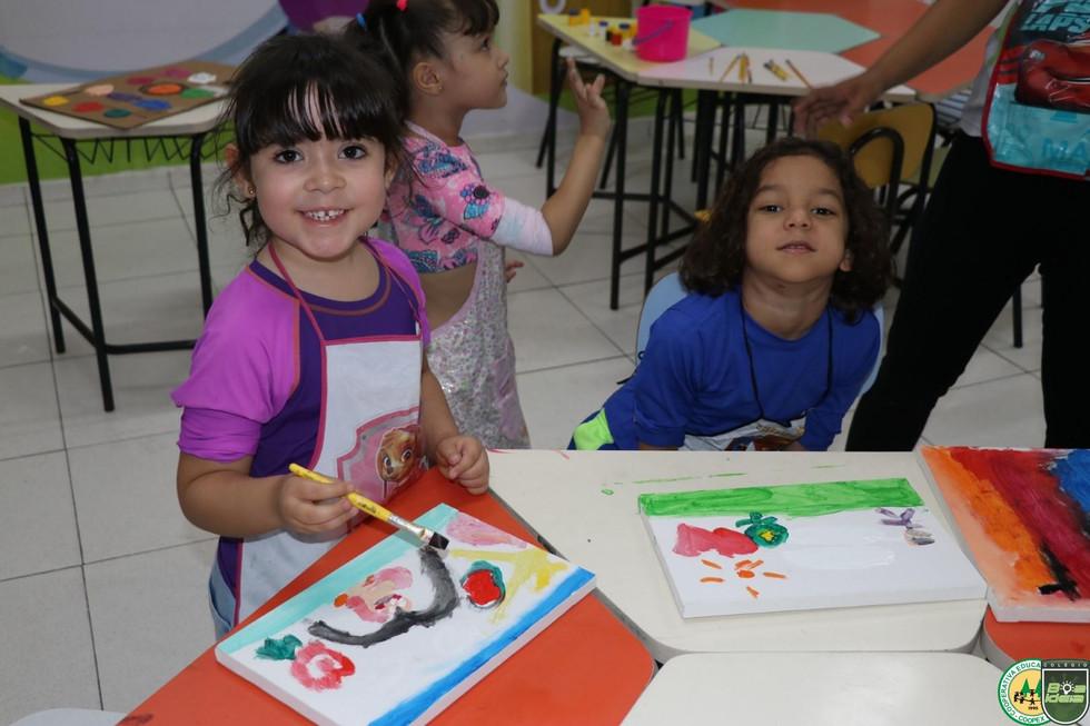 Semana_da_Criança_Ed._Infantil_(17)