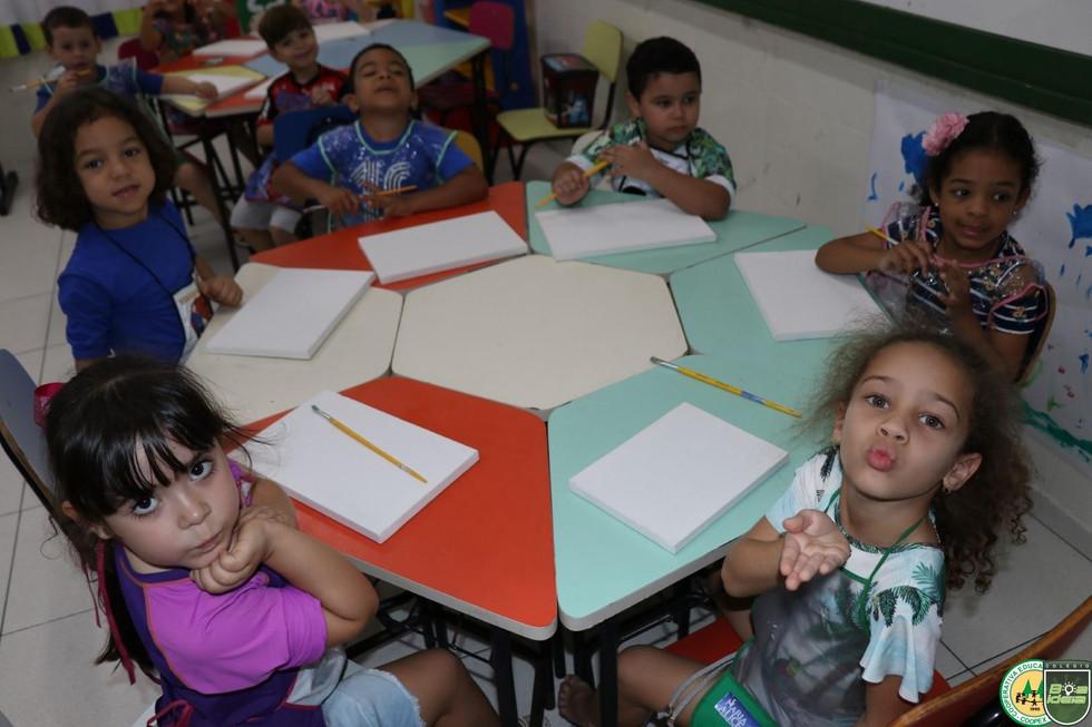 Semana_da_Criança_Ed._Infantil_(5)