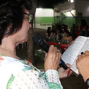 Confraternização Natalina 2019