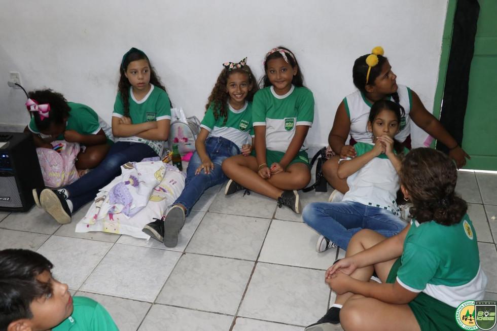 Semana_da_criança_Séries_Iniciais_(19)