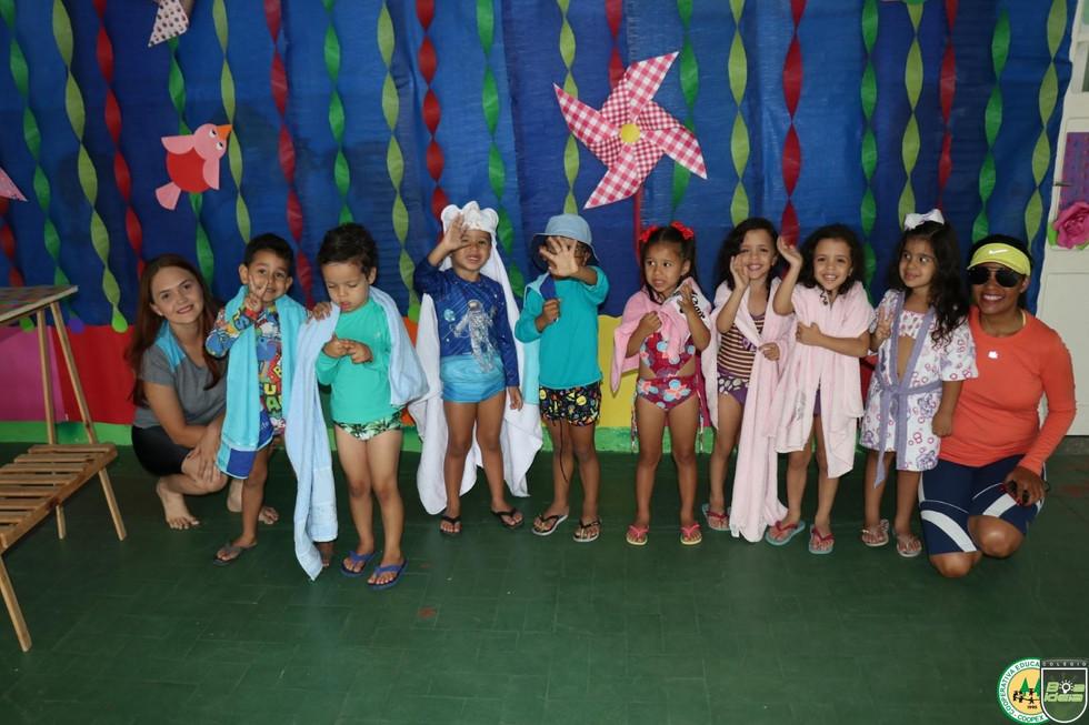 Semana_da_Criança_Ed._Infantil_(2)