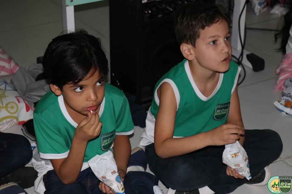 Semana_da_criança_Séries_Iniciais_(50)