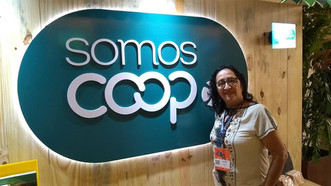 Congresso Brasileiro de Cooperativismo