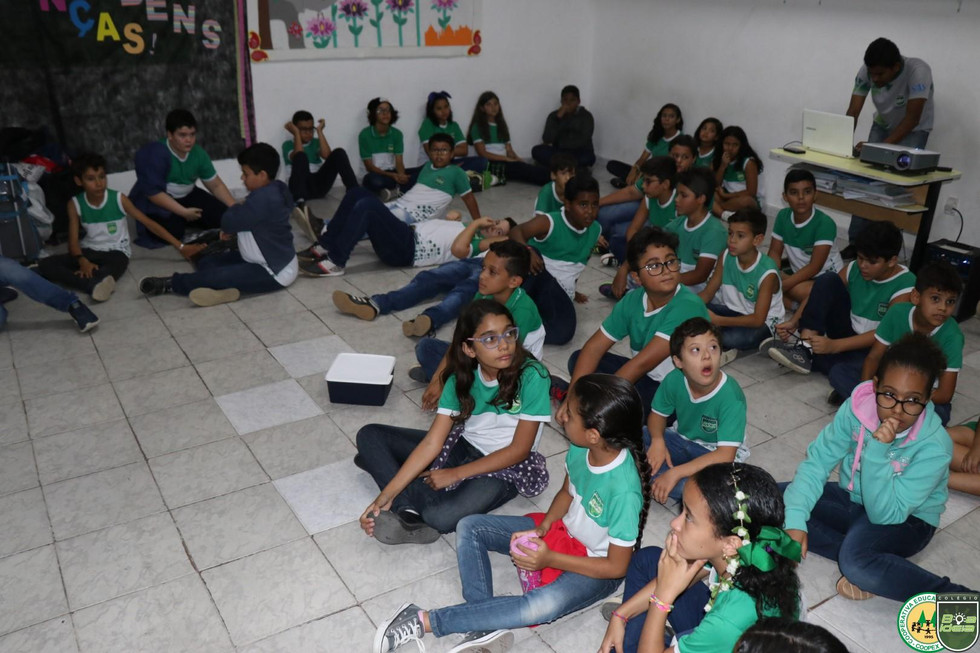 Semana_da_criança_Séries_Iniciais_(16)