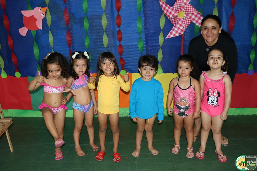 Semana_da_Criança_Ed._Infantil_(4)
