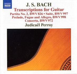 Perroy-Bach-300x290_CD Cover.jpg