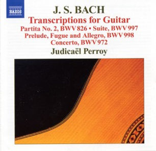 Perroy-Bach-300x290_CD Cover.jpg