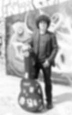 JP1_2016web_edited.jpg