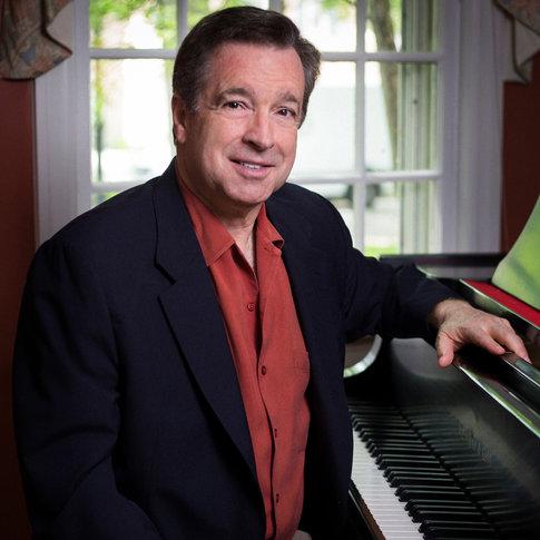 Michael Melton