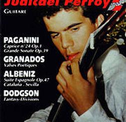 JP Guitare CD.jpg