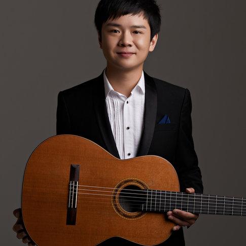 Erdong Li