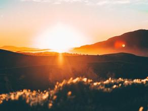 「ガイアの夜明け」にドローンジョプラスが出演!株式会社Kanattaが運営するドローンジョプラス