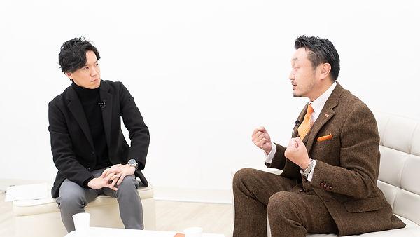 西村貴好-ワクセル2.jpg