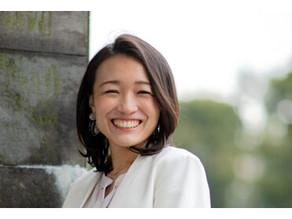 Kanatta・井口恵さんのインタビュー記事が「就活女子会」に掲載されました!