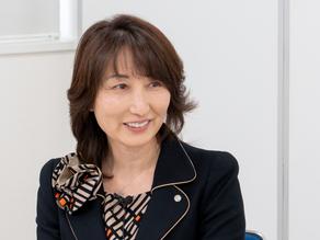 「世界の山ちゃん」展開のエスワイフード代表取締役山本さんによるオンライン特別講演会を開催しました!
