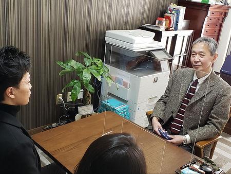 元警視庁捜査一課刑事「古村靖尚様」×ワクセル.jpg