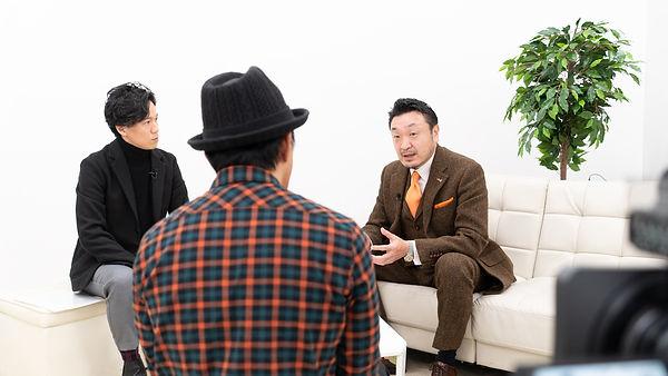西村貴好-ワクセル3.jpg