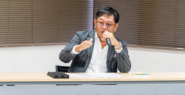 角田陽一郎×池内裕啓×嶋村吉洋4.png