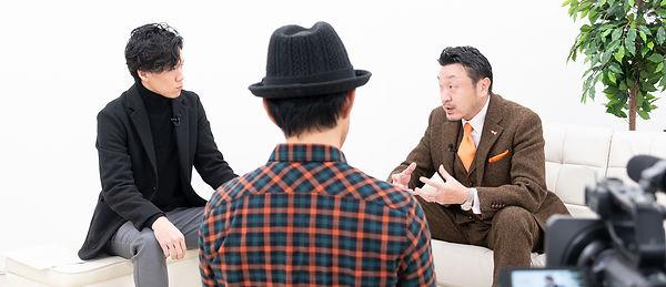 西村貴好-ワクセル4.jpg