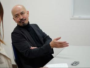 東北新社中島信也社長がTBSラジオ「土曜朝6時 木梨の会。」に生出演しました