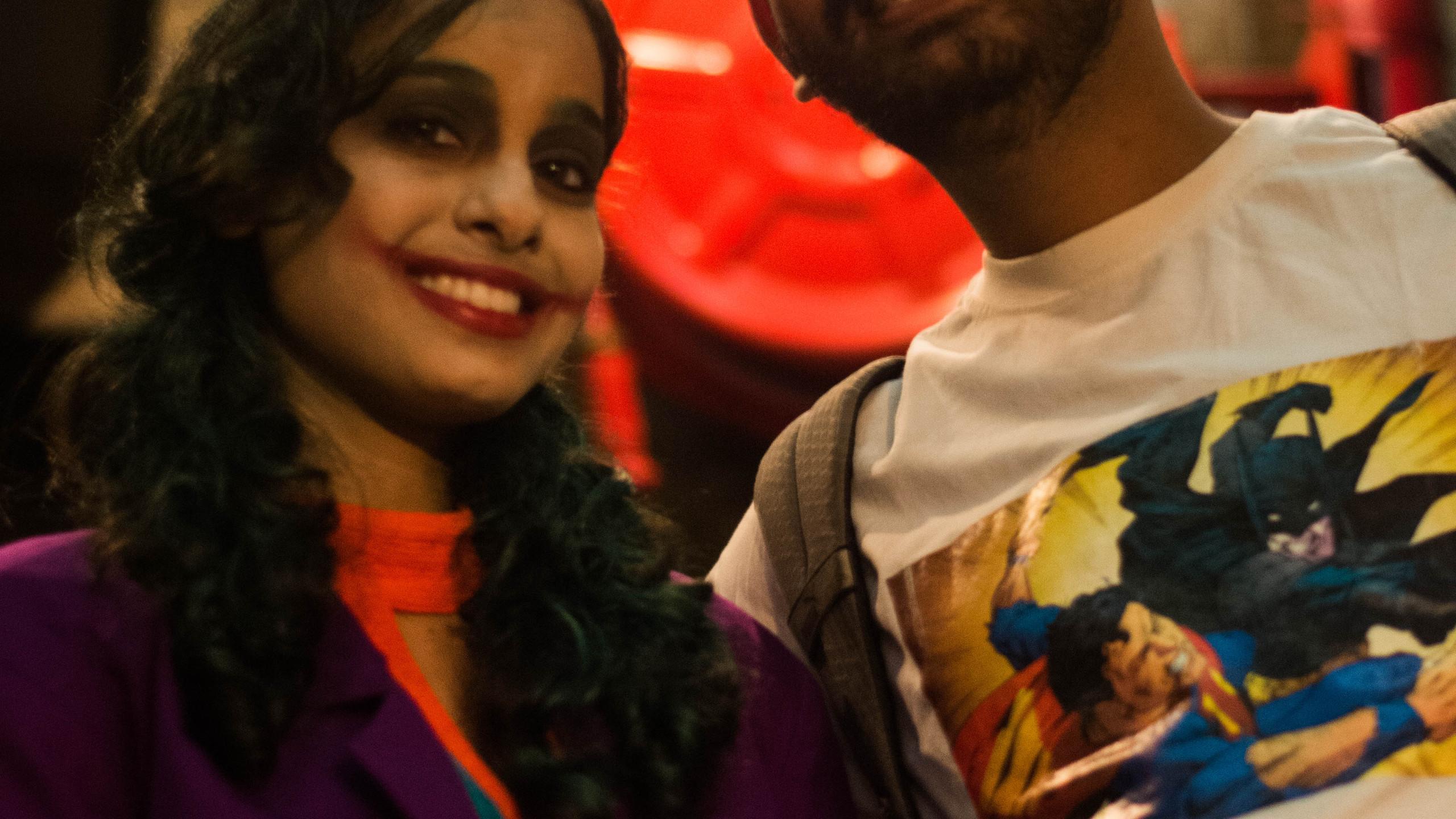 Tanzim With Rohan Jain