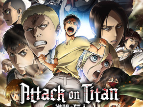 Funimation to stream a simulcast version of  Attack on Titan Season 2