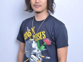 Otakon to Host Attack on Titan Producer Tetsuya Kinoshita!