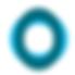 Logo Otaku In Town.png