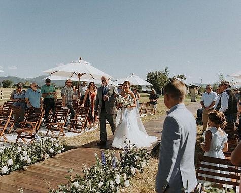 shannongandry-ceremony-43.jpg