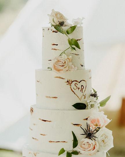 cakecutting-shannongandry-7.jpg