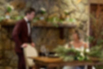 elements-of-light-mt.com-wedding-0994.jp
