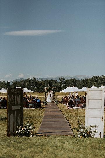 shannongandry-ceremony-73.jpg
