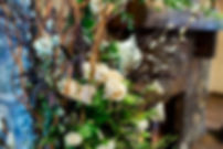elements-of-light-mt.com-wedding-1495.jp