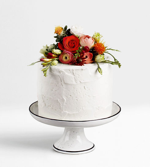White Wedding Cake_edited.jpg