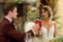 elements-of-light-mt.com-wedding-1008.jp