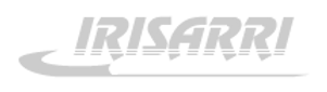 Logo-irisarri-02.png