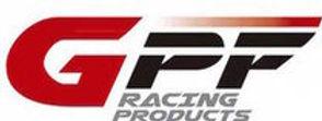 GPF RACING.jpg