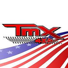 LOGO TMX.png