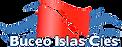 Logotipo_Buceo_Islas_Cies