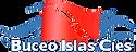 Buceo Islas Cíes - Cursos de buceo e inmersiones en Cíes y Ría de Vigo